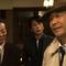 相棒シーズン10第11話。高橋克実の名探偵が再登場!