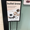 バターコーヒーダイエットを始めました。
