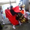 トワイライトエクスプレス瑞風明日6月17日運行開始 浜坂駅でもおもてなし