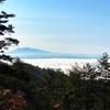 君は雲海を見たことあるか。part2