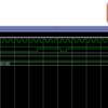 RoCCを使ったRocket Core拡張方法の調査 (5. 波形デバッグ)