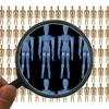 海外投資にHSBC個人口座は必要か その3