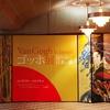 【ゴッホと浮世絵のリンクに納得】ゴッホ展 巡りゆく日本の夢