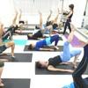 【お知らせ】Athlete Yoga vol.9 開催決定!