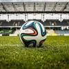 成人の日・高校サッカー決勝祝日の広告