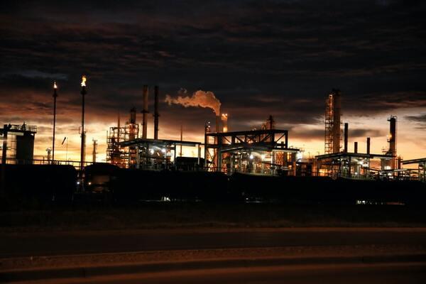 原油投資について徹底解説!信託とは?ノーロードとは?