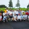 第27回大同杯創立記念ゴルフコンペ
