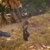 アサシンクリードオリジンズ攻略日記 警備兵の倒し方、動物使いを取得