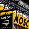 MOSCOT(モスコット)の歴史と人気モデル