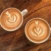 カフェインを摂取する5つのメリットとデメリット-カフェインとの付き合い方を考えよう