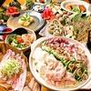 【オススメ5店】吉祥寺・荻窪・三鷹(東京)にある沖縄料理が人気のお店