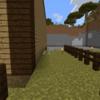 【MinecraftPC版】Part128 村人交易場の建設 その3
