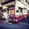 【東京下町散歩】ガチャガチャ界のパイオニア!バリューマーチャンダイズへ行こう! 最終回