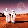 人類が火星に定着するのに必ず必要なコア技術5つ