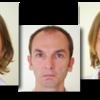 【先着5名様限定】微表情分析セミナーを開催致します