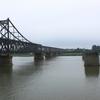 第2次朝鮮戦争への道  ロシア軍 北朝鮮国境へ集結 中朝国境には、、、