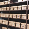 """【東京・日本橋】コレド室町2にある""""おちゃらか""""でお茶三昧"""