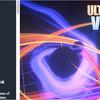 Ultimate VFX (v2.6) 火災、煙、雷、暴風雨、衝撃波など。リアル系のエフェクトが300種類以上も入っている安価で高評価なVFXパッケージ