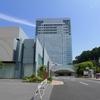 グランドプリンスホテル広島 クラブツイン 2016年8月