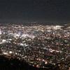 ただ今、札幌旅行中🎵