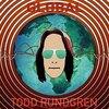 トッド・ラングレン『Global (Deluxe Edition)』