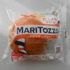 ヤマザキの「マリトッツォ」を食べた感想