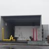 MIMOCA  猪熊弦一郎現代美術館 丸亀にこんなすごい美術館があるのをご存知ですか?