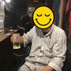阿佐ヶ谷フィーバー(消費増税後)