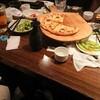 5月17日、コールの激しい女子大生(20)をコンビナンパ!