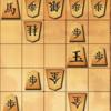 将棋ウォーズ8日目