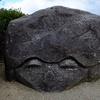 奈良【亀石】明日香村|石造物文明をゆく@奈良2020