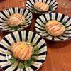 蟹めん(笠舞おでん・つぼみ)・名古屋のお菓子