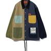 【購入品紹介】今から秋が待ち遠しくなるジャケット