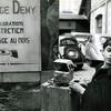 《特集上映》ドゥミとヴァルダ、幸せについての5つの物語『ジャック・ドゥミの少年期』シアター・イメージフォーラム
