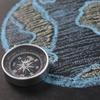 文系の中の地理学~理系寄りの特徴とその接点、および教員免許の話を少し~