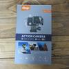 アクションカメラ 「GIT2」 買いました!!