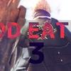 【PS Plus】10月のフリープレイ作品が一部公開『ゴッドイーター2 レイジバースト』がラインアップ