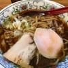 【ラーメン】くじら食堂(東小金井)は一度は来るべし来るべし!