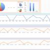 Jリーグ開幕戦と移籍情報の分析&プレビュー
