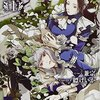 『ファタモルガーナの館 -COLLECTED EDITION-』発売日決定!