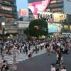 【悲報】渋谷、完全にコロナ前に戻る【なんJ】