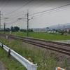 グーグルマップで鉄道撮影スポットを探してみた 上越線 沼田駅~後閑駅