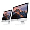 新型Macを購入するなら絶対考えるべき、7つのこと
