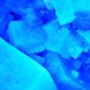 フローライト(フルオライト):Fluorite