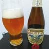 アメリカ産クラフトビール リバティーエールが苦さっぱり美味い〜4月23日は地ビールの日