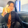 小出恵介「クランクインは和製英語」国際派アピールにネット失笑