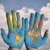 ビジネスに役立つ世界的話題作『FACTFULNESS』日本初上陸!