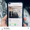 2020年,iPhoneも「パンチホール」へと移行するのか?〜〜〇穴の方がよっぽど間が抜けて見えるのですが…