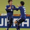 【ニュースログ】U20W杯初戦後webニュースまとめ(1試合で康太選手の写真と記事がこんなに!)