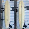 大阪店『波がなくても、海に行けなくても、サーフィンは上達できる』スケートボードの取り扱い始めました!!、藤沢店中古情報
